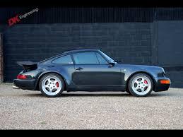 1991 porsche 911 turbo interior porsche 964 turbo interior image 335