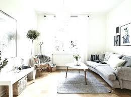 home decor scandinavian beautiful scandinavian home decor photos home decor minimal
