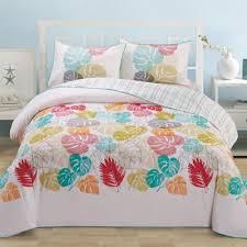 Organic Queen Duvet Cover Buy Organic Comforters From Bed Bath U0026 Beyond