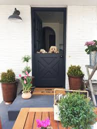 door famous dutch door ideas lowes dutch doors interior half