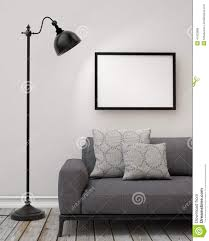 Wall Decoration At Home by Living Room Template Home Decoration Ideas Designing Marvelous