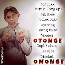 Meme Comic Jawa - tofik alhidayah topixaholics instagram photos and videos