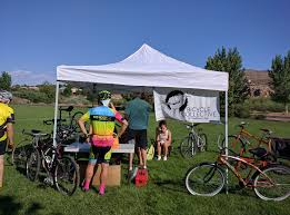 Canopy Photo Booth by Bike With Pike U0027 Inspires Pedal Here Pedal There You Can Get