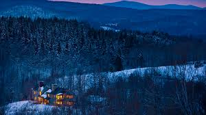 vermont how fast does electricity travel images Twin farms southern vermont hotels barnard united states jpg