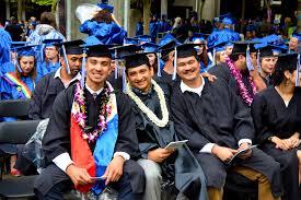 South Seattle Community College Bachelor U0027s U0026 Master U0027s Pathways North Seattle College