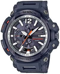 gpw2000 1a g shock gravitymaster gps solar watch g shock new