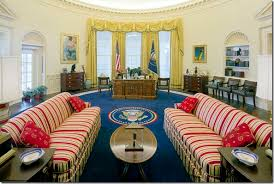 oval office redecoration oval office design schematic
