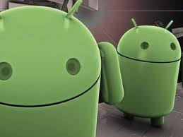 how to make android faster how to make android faster what works and what doesn t gadgets now