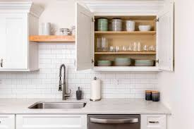 kitchen base cabinet uae how to organize kitchen cabinets