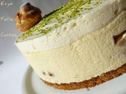 eryn folle cuisine l extravagance abricot pistache gâteau eryn et sa folle cuisine