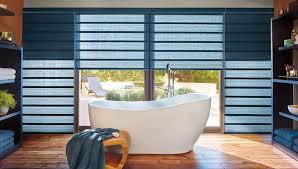 modern sheer window treatment modern miami by maria j window treatments and home d 233 cor window treatments blinds shades shutters hunter douglas