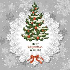 25 free christmas backgrounds ideas christmas