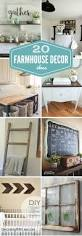 best 20 home decor styles ideas on pinterest decorating tips 20 farmhouse decor ideas farmhouse decor is very popular in home decorating this home