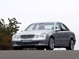 mercedes e class 2005 mercedes e350 with sports equipment 2005 picture 2 of 30