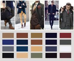 ultimate designer u0027s color guide 2017 color forecast 2017