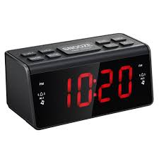 amazon co uk clocks home accessories home u0026 kitchen wall