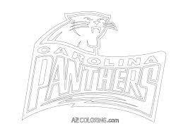 carolina panthers helmet coloring page and coloring page omeletta me