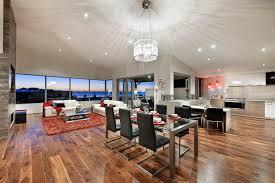 highbury homes building possibilities perth wa