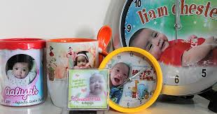 baptismal giveaways and souvenirs philippines mypartyblue