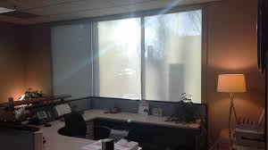 Commercial Window Blinds And Shades Commercial Blinds Projects In The Bay Area And Northern California