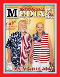 indonesia media issue july 2012 by indonesia media issuu