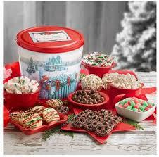 christmas tins figi s companies recalls christmas wishes tins due to choking