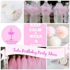 baby birthday ideas new my practical baby shower guide