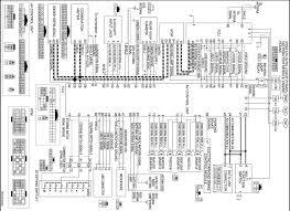 nissan leaf wiring diagram nissan wiring diagrams instruction