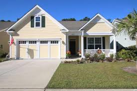 homes for sale in market common myrtle beach real estate 1421 suncrest drive myrtle beach image