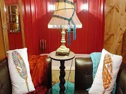 oklahoma city bed and breakfast 17 best parrot s cove arcadian getaways images on pinterest