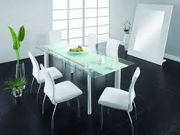 Modern Formal Dining Room Sets Modern Formal Dining Room Sets Modern Dining Room Sets For Small