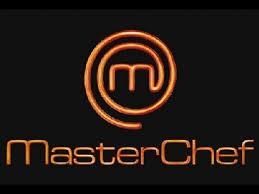 jeux de cuisine masterchef masterchef junior un concours culinaire pour enfants sur tf1
