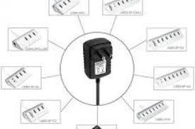 nascar headphone jack wiring diagram headphone jack schematic