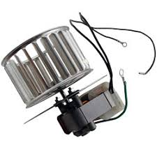 nutone heat vent light 9093 nutone products nutone bath fan replacement motor 69353000 for 9093