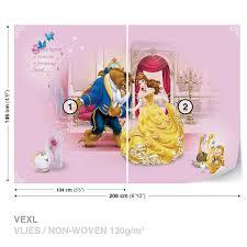 wall mural photo wallpaper xxl disney princesses beauty beast wall mural photo wallpaper xxl disney princesses beauty