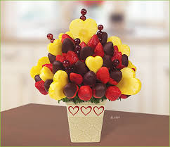 dipped fruit baskets edible fruit arrangements edible arrangements fruit baskets