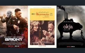 Meilleur Appui Tête Dvd 2018 Voici Les 9 Meilleurs Netflix De 2017 Proximus