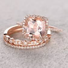 antique rose rings images Shop antique rose cut diamond rings on wanelo jpg