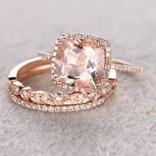antique rose rings images Shop antique rose cut diamond rings on wanelo jpg