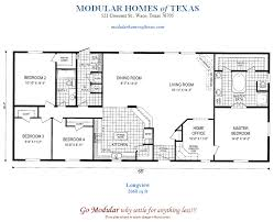 residential home floor plans free modular home floor plans pleasant design 11 usa residential