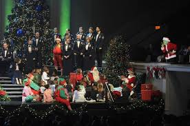 holiday concert tickets get u0027em while they last u003e air force