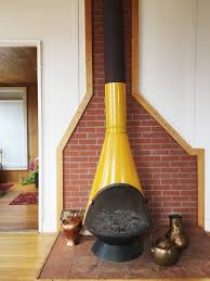 california boho style airbnb house u2014 retro den