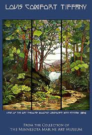 Louis Comfort Tiffany Stained Glass 112 Best Louis Comfort Tiffany Images On Pinterest Louis Comfort