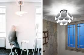 led beleuchtung flur innenarchitektur ehrfürchtiges wohnzimmer individuel led