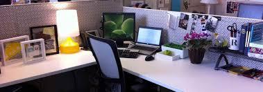 Office Desk Essentials S Cool Office Desk Accessories Pretty Est Supplies Poppin