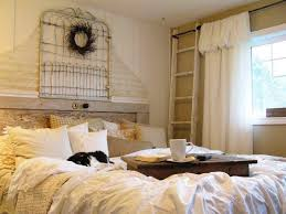 Shabby Chic Bed Frames Sale by Ebay Bedroom Furniture Direct Items In Bedroom Furniture Direct