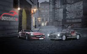 Custom Car Interior San Diego San Diego Luxury Cars Consignment Exotic And Classic Cars