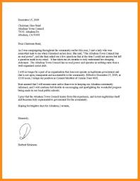 100 cover letter volunteer 90 interior design cover letter