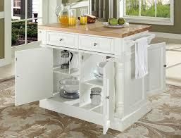 drop leaf kitchen islands kitchen island cart with drop leaf the clayton design top