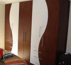 cupboard designs for bedrooms indian homes house cupboard designs